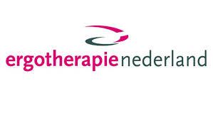 logo ergotherapie nederland Ergotherapie Nadieh Sittard Kinderen